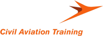 Civil Aviation Training