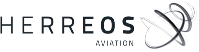 Herreos Aviation