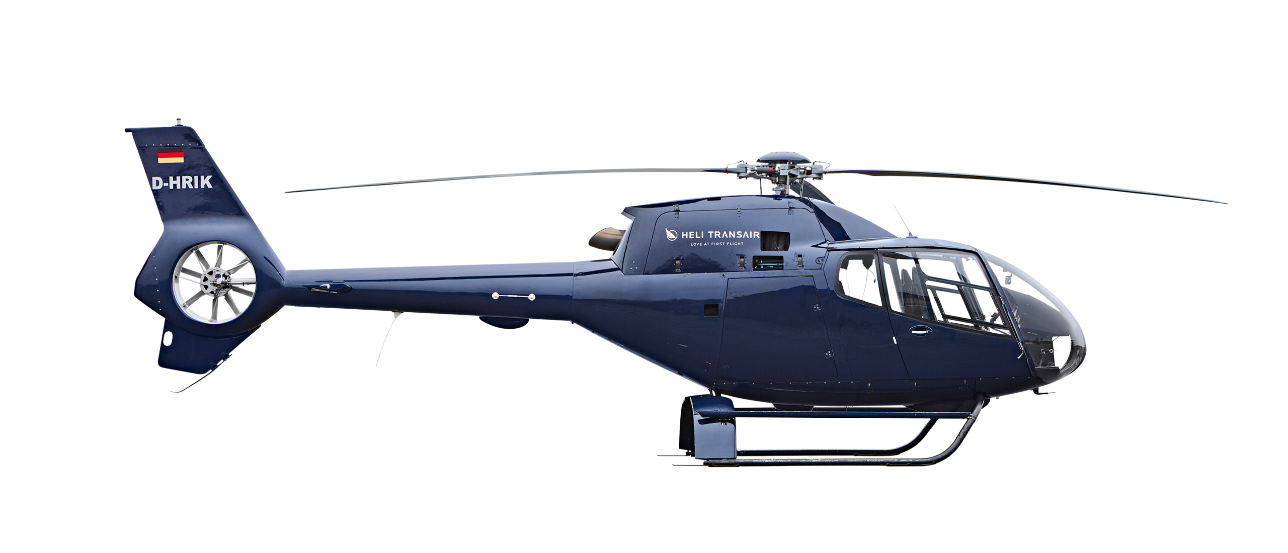 Airbus Helicopter H120